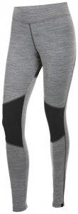 Salewa Pedroc Dry - Sporthose Legging - Damen, Gr. I46 D40