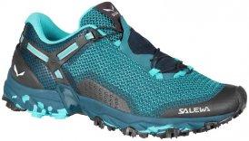 Salewa Ultra Train 2 - Trailrunning-Schuh - Damen, Gr. 6 UK