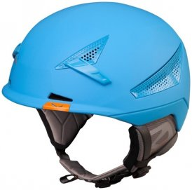 Salewa Vert - Helm, Gr. L/XL (58-61 cm)