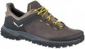 Salewa Wander Hiker L - Trekkingschuh - Herren, Gr. 11,5 UK