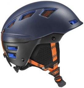 Salomon MTN Charge - Freeride Helm, Gr. L