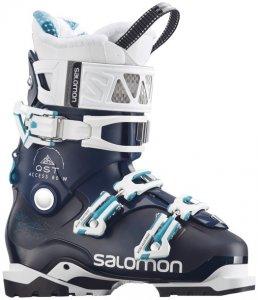 Salomon QST Access 80 W - Skischuh - Damen, Gr. 26 cm
