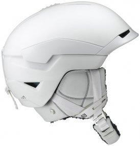 Salomon Quest W - Freeride Helm - Damen, Gr. S