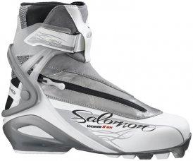 Salomon Vitane 8 Skate W's, Gr. 3,5 UK