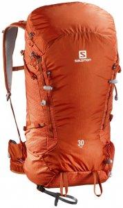 Salomon X Alp30 - Rucksack