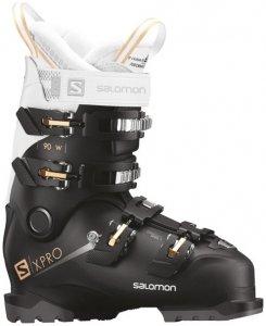 Salomon X Pro 90 W - Skischuh - Damen, Gr. 24 cm