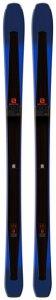 Salomon XDR 88 Ti - All Mountain Ski, Gr. 172 cm