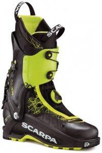 Scarpa Alien RS - Skitourenschuh, Gr. 28 cm