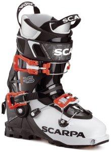 Scarpa Gea RS2 - Skitourenschuh Damen, Gr. 24 cm
