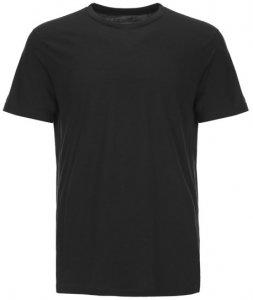 Super.Natural M Base Tee 175 - T-Shirt - Herren, Gr. M