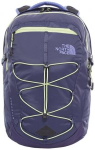 The North Face Women´s Borealis 25 L - Tagesrucksack