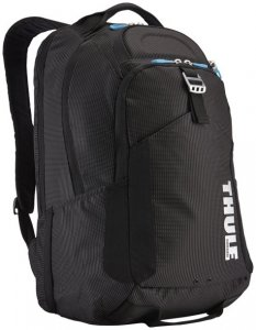 Thule Crossover 32 L  - Rucksack