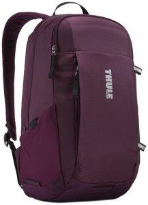 Thule EnRoute 17 L Daypack - Rucksack