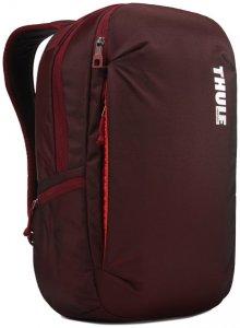Thule Subterra Backpack 23 L - Tagesrucksack