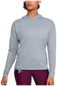 Under Armour Threadborne Hoody - Kapuzenpullover, Gr. S