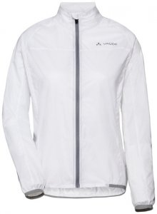 Vaude Women's Air Jacket III - Radjacke - Damen, Gr. D40 I46