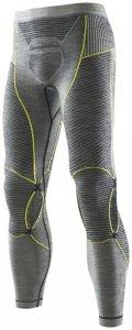 X-Bionic Apani Merino Man UW - Unterhose lang - Herren, Gr. L/XL