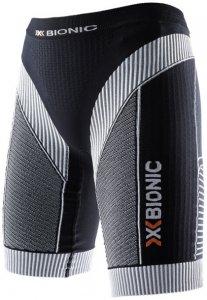 X-Bionic Effektor Power - Laufshort - Damen, Gr. XL
