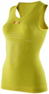 X-Bionic Energizer MK2 Sleeveless Lady - Funktionsshirt ärmellos - Damen, Gr. S/M