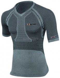 X-Bionic Fennec - Laufshirt - Herren, Gr. L