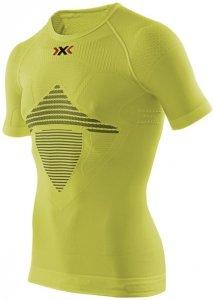 X-Bionic Man Energizer MK2 Light - Funktionsshirt - Herren, Gr. L/XL