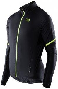 X-Bionic Running Man Jacket - Laufjacke - Herren, Gr. M