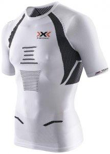 X-Bionic Speed EVO - Laufshirt - Herren, Gr. L