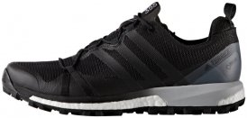 """adidas Performance Herren Trail Running Schuhe """"Terrex Agravic GTX"""", schwarz, Gr. 442/3"""