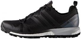 """adidas Performance Herren Trail Running Schuhe """"Terrex Agravic GTX"""", schwarz, Gr. 44"""