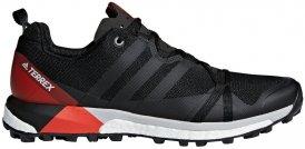 "adidas Performance Herren Trailrunningschuhe ""Terrex Agravic"", schwarz, Gr. 42.5"