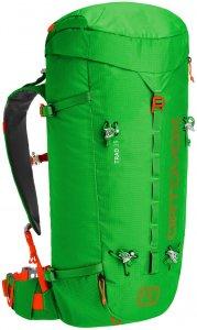 "Ortovox Trekkingrucksack ""Trad 35"", grün, Gr. 35"