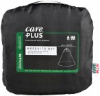 """Care Plus Moskitonetz """"Mosquito Net - Light weight Bell Durallin® (1-2 pers)"""","""