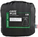 "Care Plus Moskitonetz ""Mosquito Net - Light weight Bell Durallin® (1-2 pers)"","