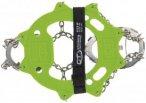 "Climbing Technology Multizweck-Steigeisen ""Ice Traction Plus"", grün, Gr. M"