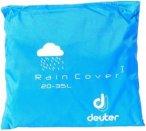 Deuter Rucksack Regenhülle Raincover I, blau, Einheitsgröße