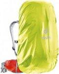 Deuter Rucksack Regenhülle Raincover II, gelb, Einheitsgröße