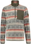Element Herren Sweatshirt, multicolor, Gr. 42
