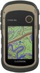 """Garmin GPS-Gerät """"eTrex 32x"""", mehrfarbig, Einheitsgröße"""