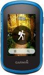 Garmin GPS-Gerät eTrex Touch 25, mehrfarbig, Einheitsgröße