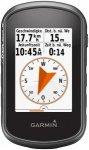 Garmin GPS-Gerät eTrex Touch 35, mehrfarbig, Einheitsgröße