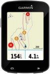 """Garmin GPS-Radcomputer """"Edge 820"""" mit Topo Active Europa, mehrfarbig, Einheitsgr"""