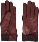 """Hestra Handschuhe """"Idun"""", braun, Gr. 6"""