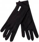 "Icebreaker Handschuhe / Unterzieh-Handschuhe ""Gloveliner"", schwarz, Gr. S"