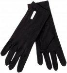 "Icebreaker Handschuhe / Unterzieh-Handschuhe ""Gloveliner"", schwarz, Gr. XL"