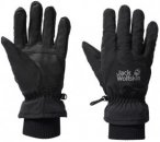 "Jack Wolfskin Handschuhe ""Flexshield Basic"", schwarz, Gr. XS"