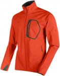 """Mammut Herren Softshelljacke """"Ultimate Light Jacket Men"""", orange, Gr. S"""