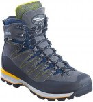 "Meindl Herren Trekkingschuhe ""Air Revolution  4.1 Gtx Men"", anthrazit, Gr. 42"