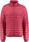 "meru Herren Outdoor-Steppjacke ""Seattle"", bordeaux, Gr. M"