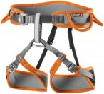"ocun Klettergurt ""Twist Tech 2018"", orange, Gr. S"