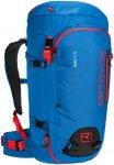 """Ortovox Damen Trekkingrucksack """"Peak 32 S"""", blau, Gr. 32"""